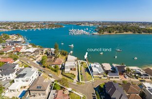 Picture of 13 Pile Street, Gladesville NSW 2111