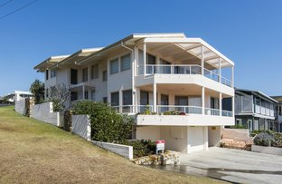 Picture of Sandrift 1 d/s Ocean St, Yamba NSW 2464