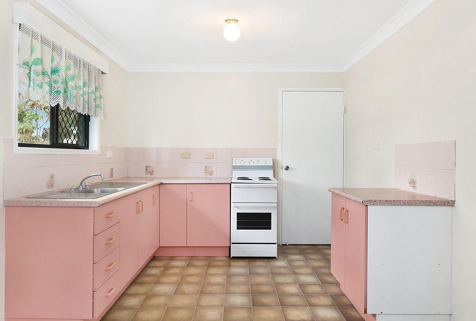 7 Machafer Street, Parkhurst QLD 4702, Image 2