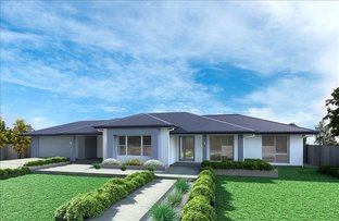 "Picture of Lot 25 Talbragar Close ""Windoona Estate"", Inverell NSW 2360"