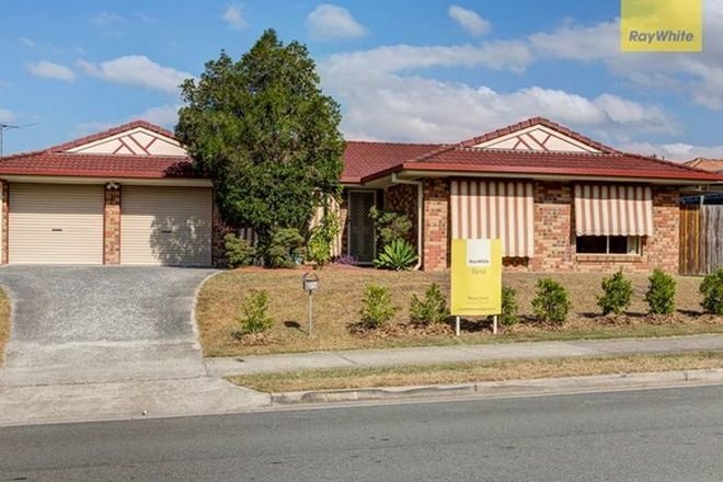 Picture of 116 High Road, WATERFORD QLD 4133