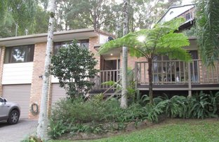Picture of 7 Alder Ct, Currumbin Waters QLD 4223