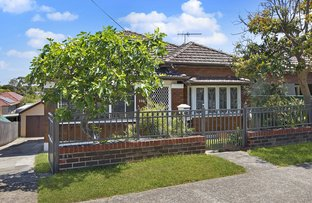 Picture of 255 Great North Road, Five Dock NSW 2046