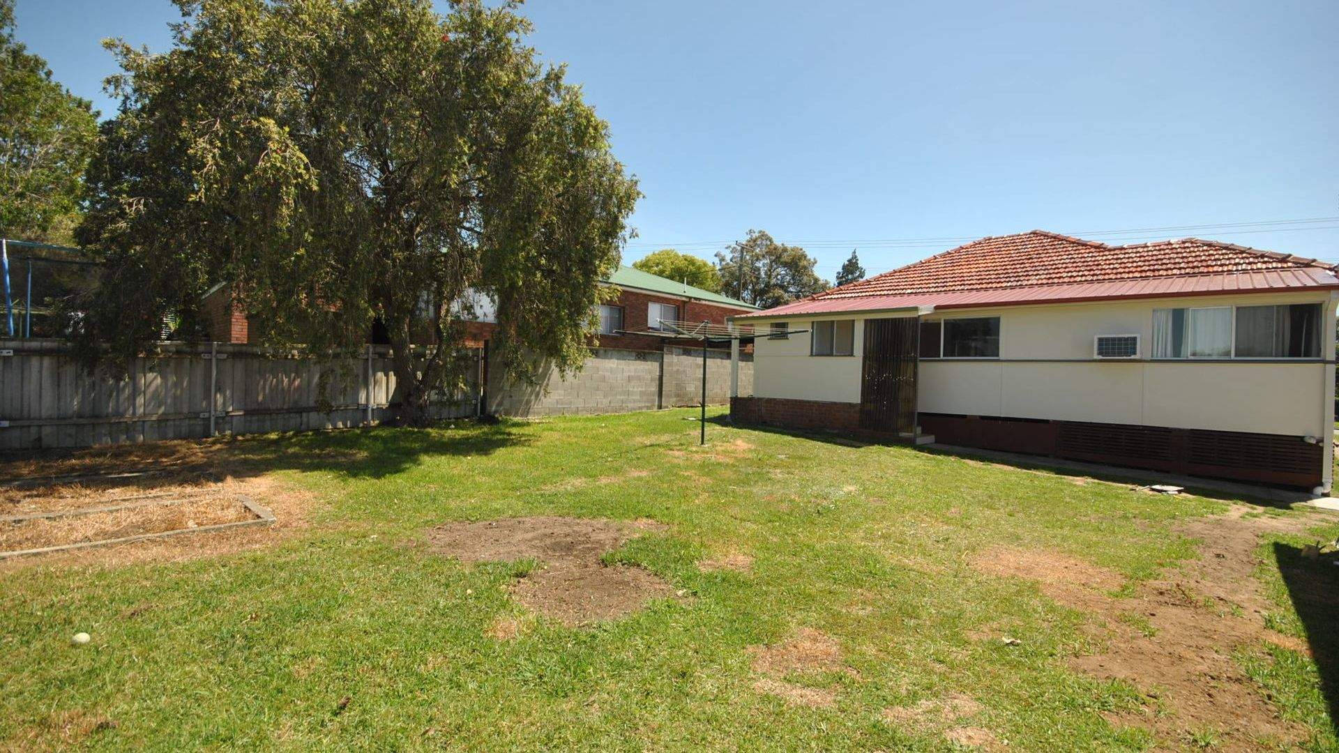 20 Cambewarra Rd, Bomaderry NSW 2541, Image 2