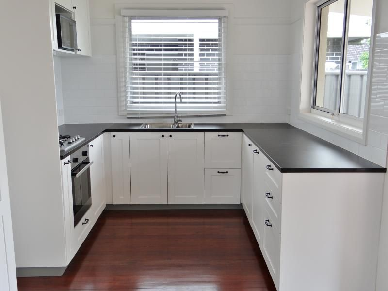 160 Broadmeadow Road, Broadmeadow NSW 2292, Image 1