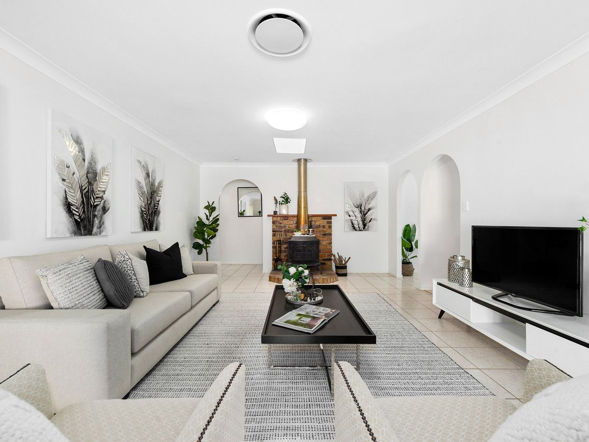 11 Kakanui Street, Aspley QLD 4034, Image 1