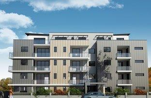 5/8-10 Fraser Street, Westmead NSW 2145