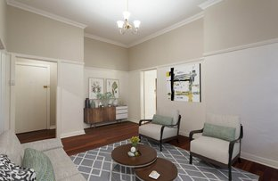 Picture of 6/596 William Street, Mount Lawley WA 6050