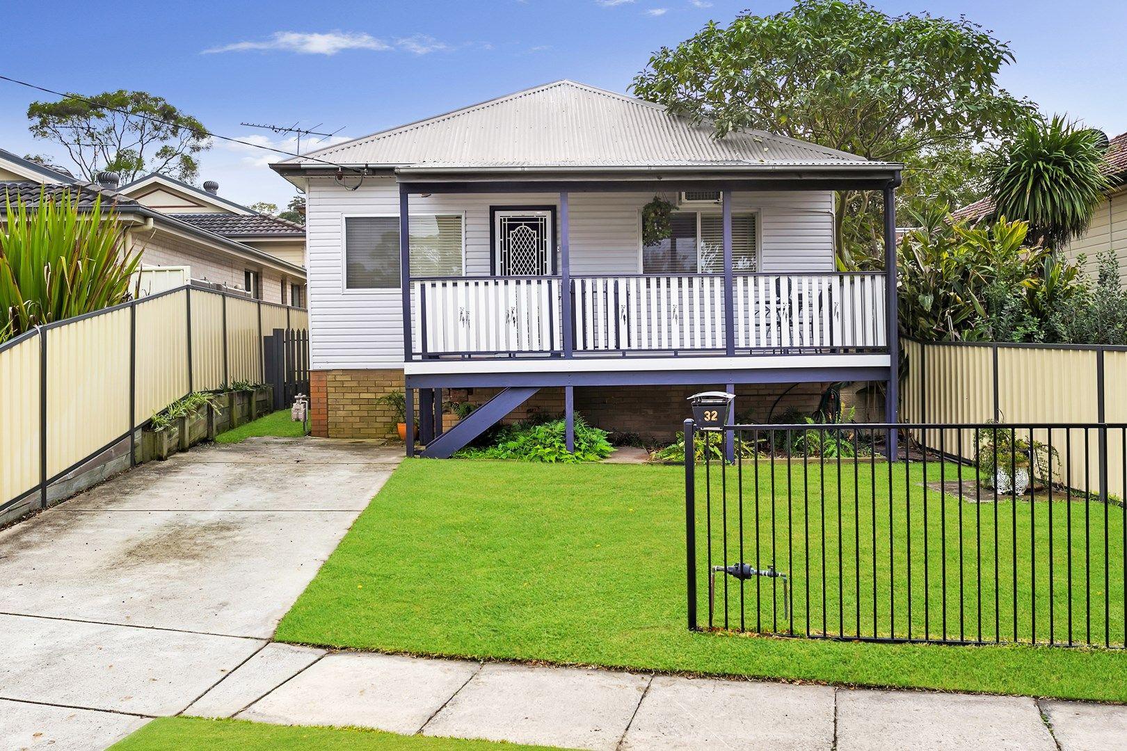 32 Robert Street, Jesmond NSW 2299, Image 0