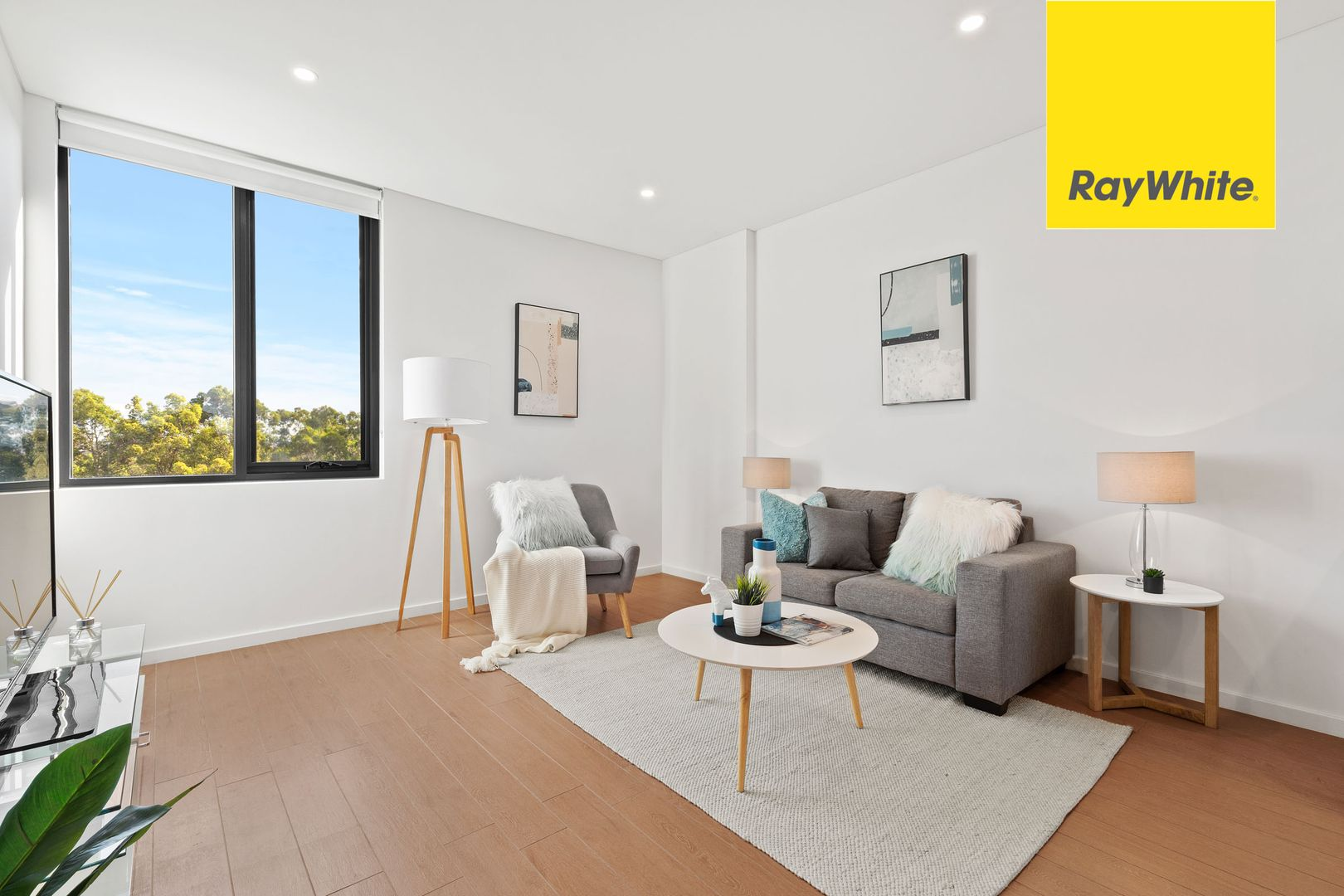 624/68 River Road, Ermington NSW 2115, Image 1