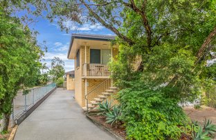 Picture of 3/121 Old Cleveland Road Road, Greenslopes QLD 4120