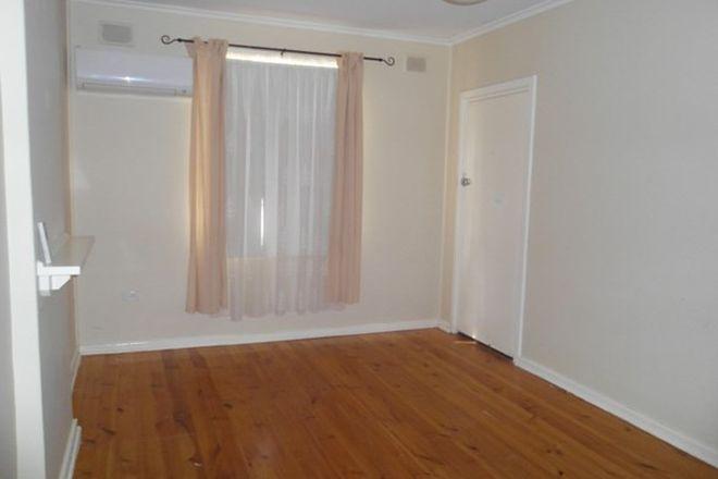 Picture of 24 Quirke Avenue, WHYALLA STUART SA 5608