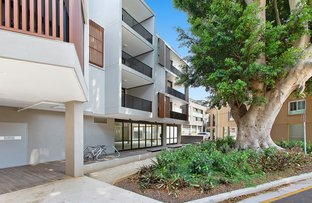 Picture of 102/2 East Lane, North Sydney NSW 2060