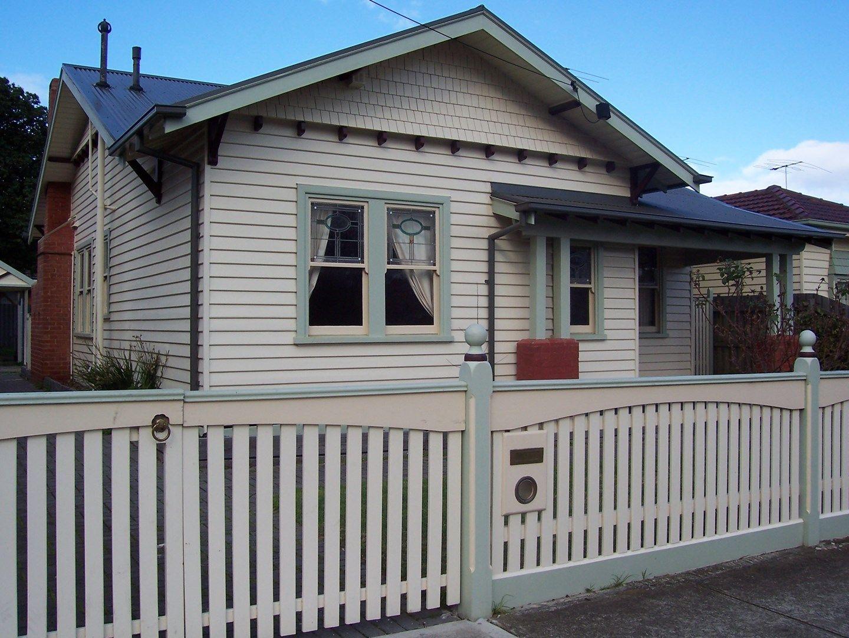 16 Fischer street, Coburg VIC 3058, Image 0