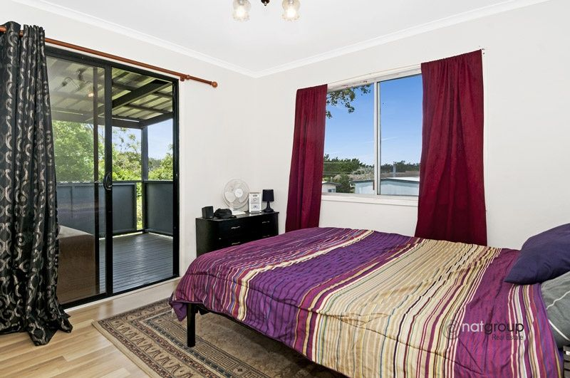 29 Anthony Street, Kingston QLD 4114, Image 2