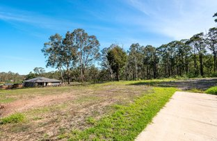 Picture of 19 Talleyrand Circuit, Greta NSW 2334