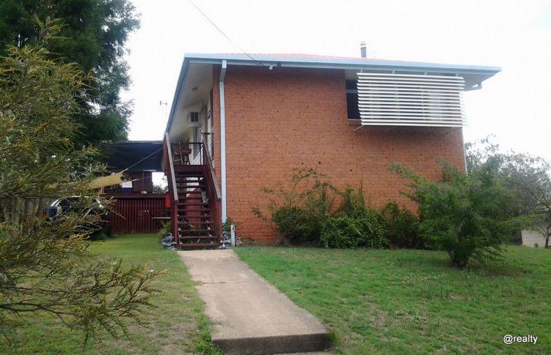 80 Brisbane Street, Nanango QLD 4615, Image 0