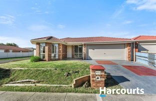 Picture of 82 Scotsdale Drive, Cranbourne East VIC 3977