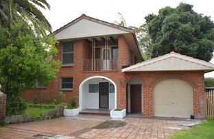 14 Yearnin Street, Gwandalan NSW 2259