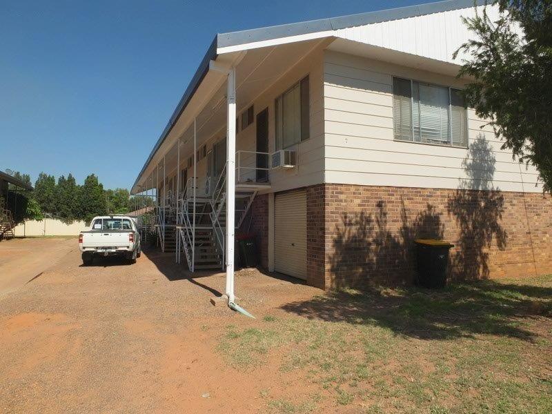 4/7 Delaney Avenue, Narrabri NSW 2390, Image 0