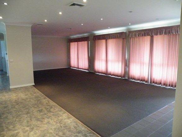 24 Jagoe Drive, Kelso NSW 2795, Image 2