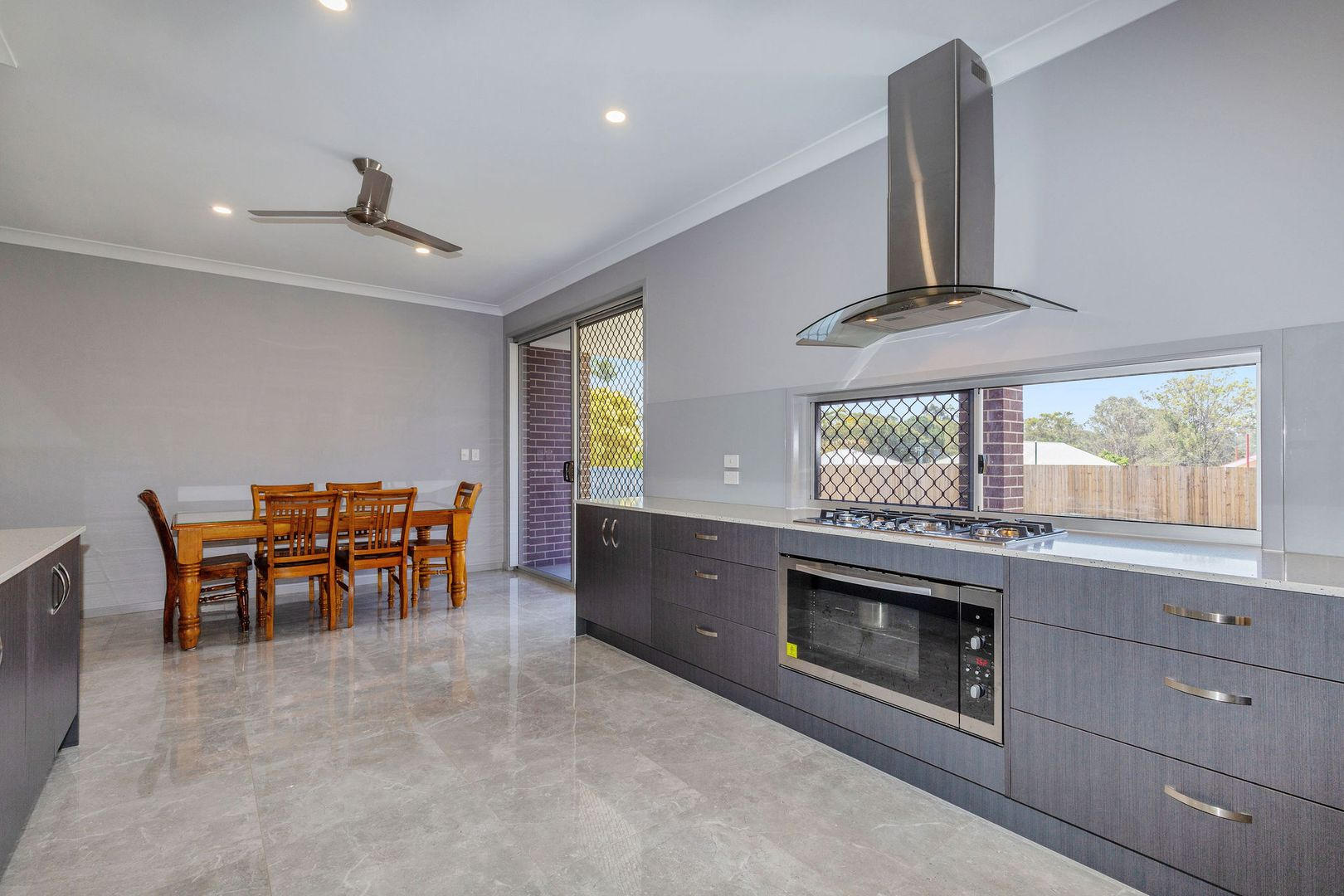 85 Beor Street, Chermside QLD 4032, Image 2