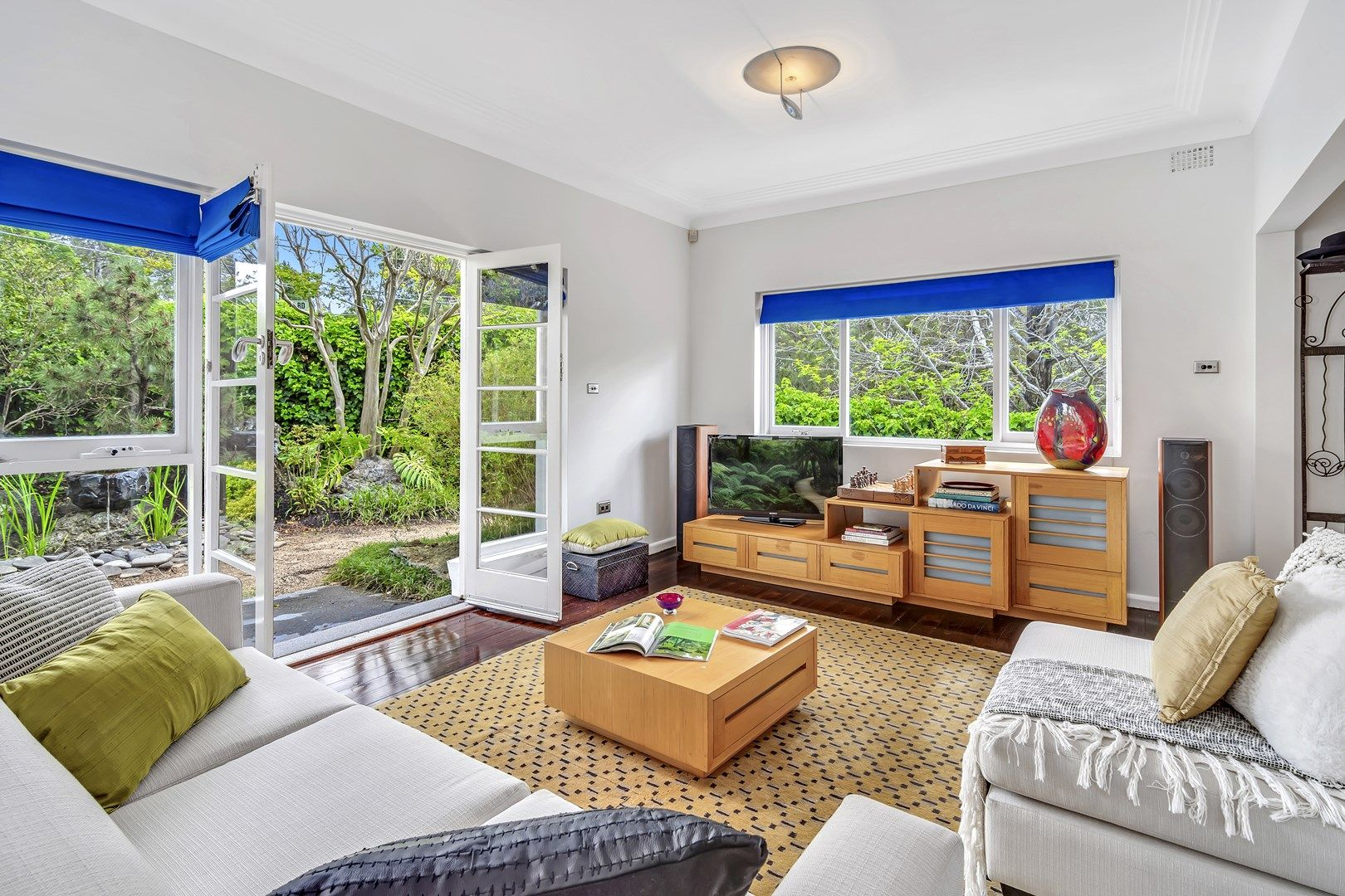 6 Headland Road, Castle Cove NSW 2069, Image 1