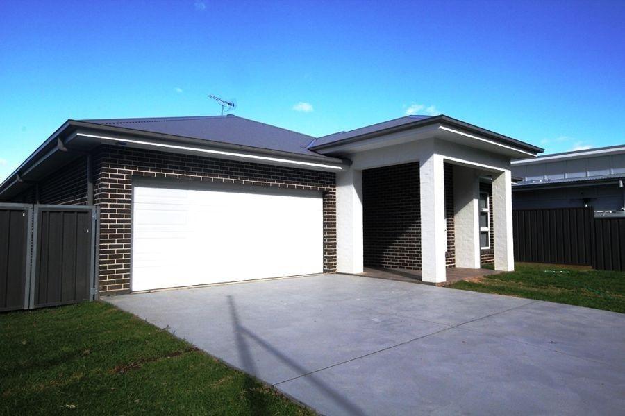 77 Summercloud Crescent, Vincentia NSW 2540, Image 1