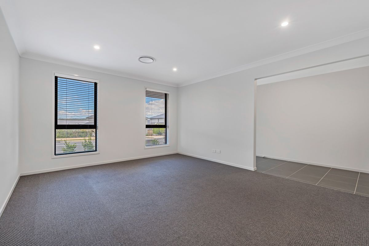 40 Foxall Road, Kellyville NSW 2155, Image 2