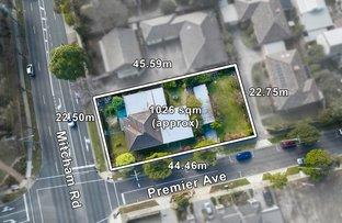 Picture of 507 Mitcham Road, Mitcham VIC 3132