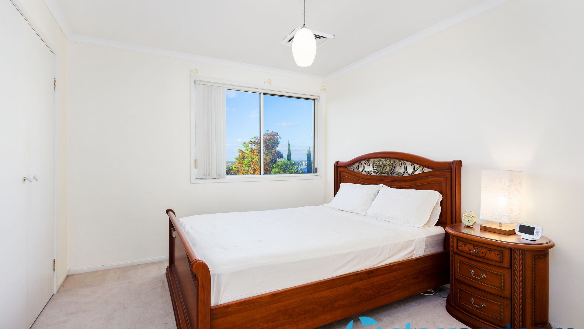 15 Galea Drive, Glenwood NSW 2768, Image 2