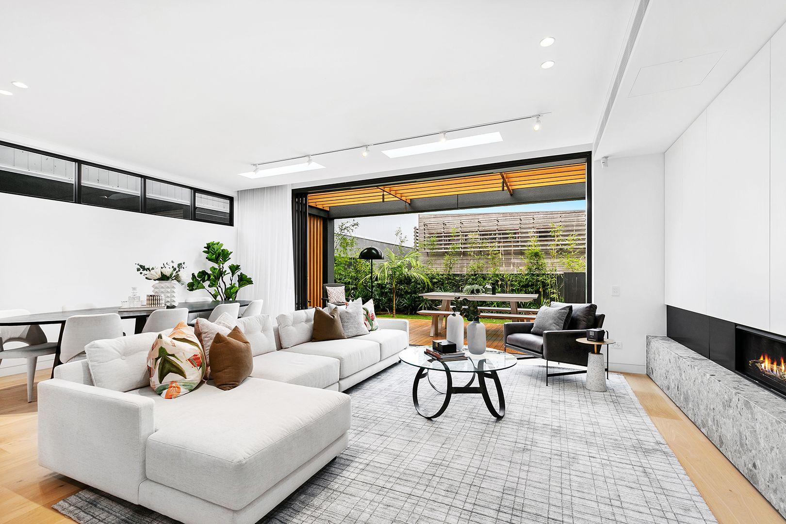 40B Henrietta Street, Waverley NSW 2024, Image 1
