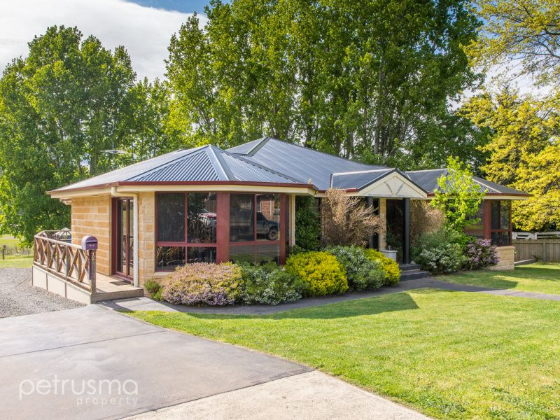 106 Derwent Terrace, New Norfolk TAS 7140, Image 0