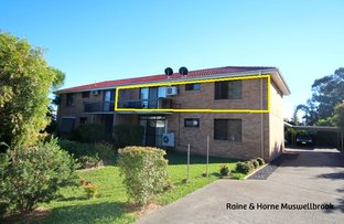 6/1 Clifford Street, Muswellbrook NSW 2333