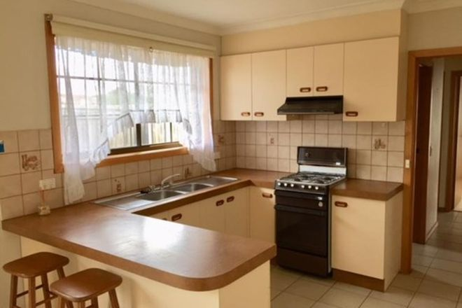 Picture of 2/3 Patterson Avenue, HOPPERS CROSSING VIC 3029