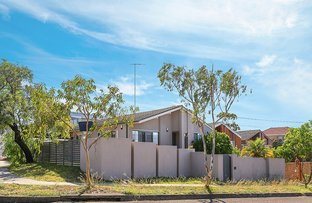 Picture of 453 Beauchamp Road, Maroubra NSW 2035