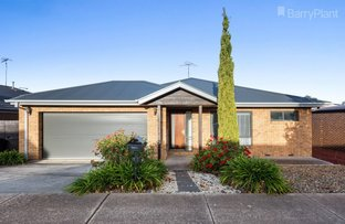 Picture of 17 Garvey Court, Highton VIC 3216