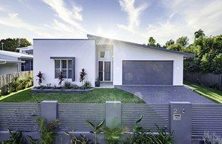 Picture of 27 Lavarack Crescent, Buderim QLD 4556