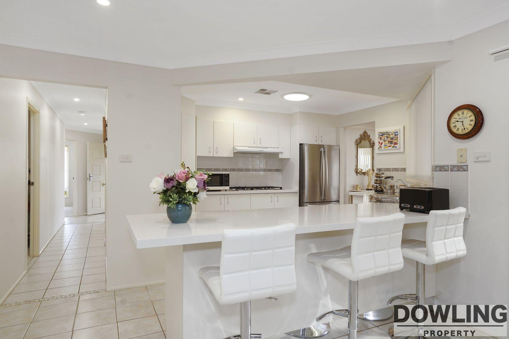 8 Broome Street, Fletcher NSW 2287, Image 2
