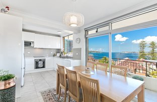 Picture of 4/28 Lauderdale Avenue, Fairlight NSW 2094