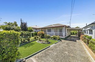 Picture of 68 Whites Road, Manly West QLD 4179