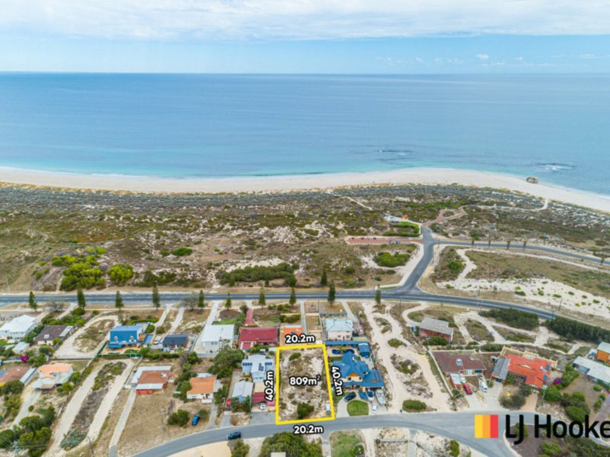 10 Springhill Place, Two Rocks WA 6037, Image 0