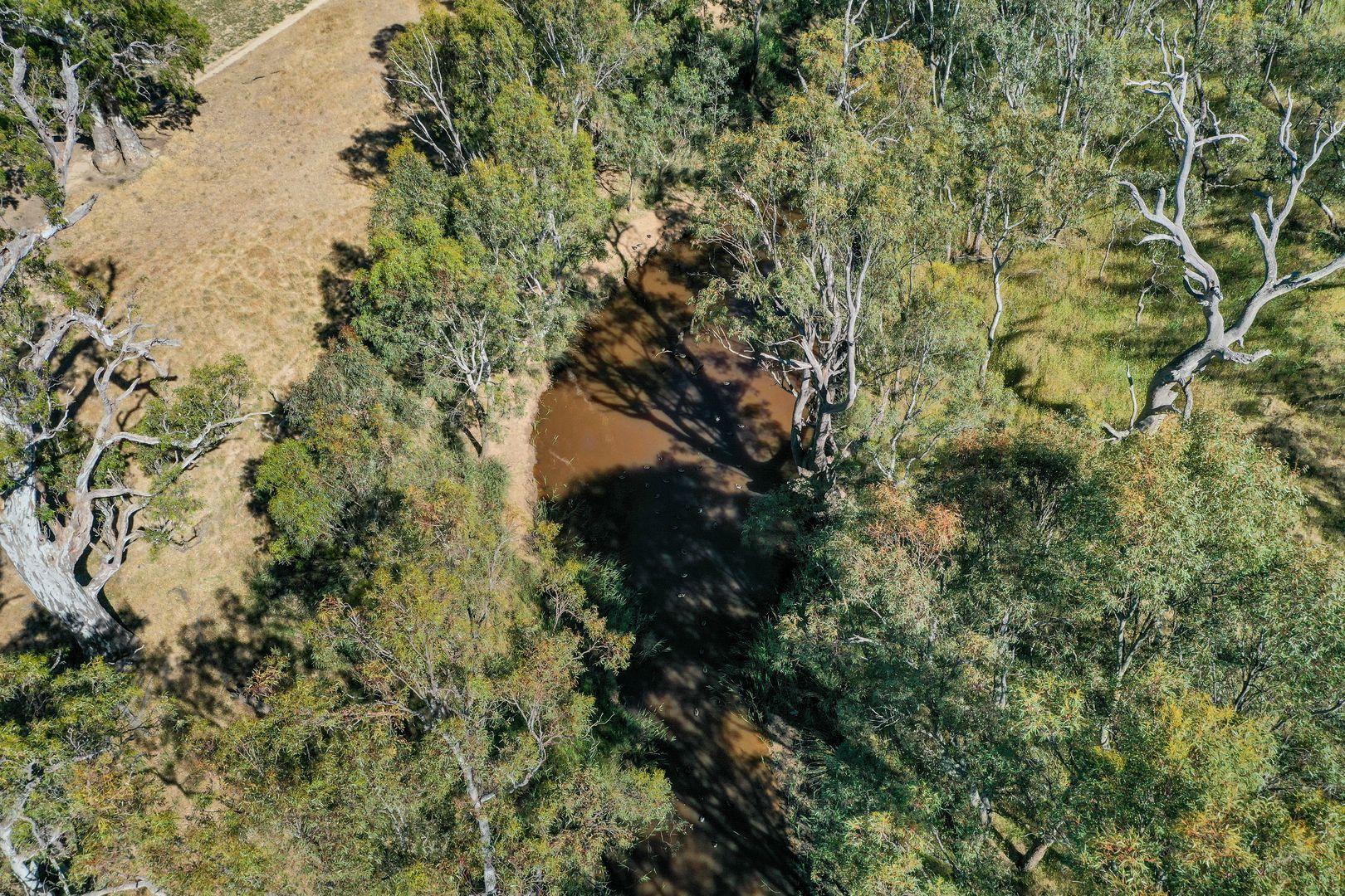 17 Wimmera Downs Rd, Joel Joel Via, Stawell VIC 3380, Image 2