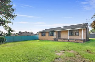 Picture of 38a Old Berowra Road, Hornsby NSW 2077