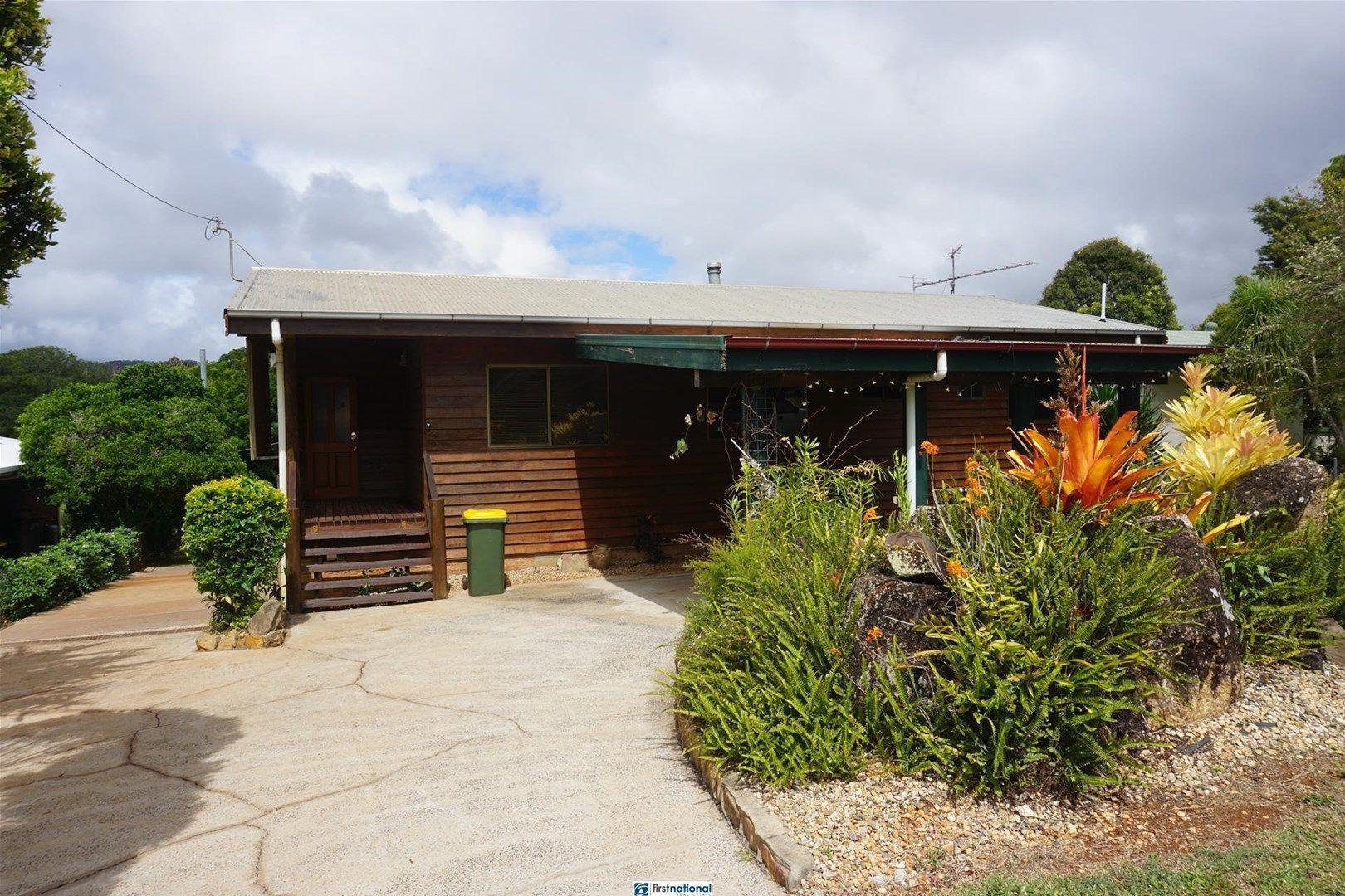 7 Abbott Street, Atherton QLD 4883, Image 0