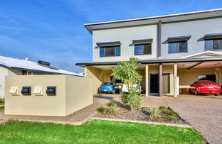 Picture of 3/12 Grice Street, Coolalinga NT 0839