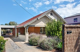 Picture of 24 Bray Avenue, Semaphore Park SA 5019