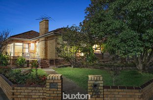 Picture of 150 Middleborough Road, Blackburn South VIC 3130