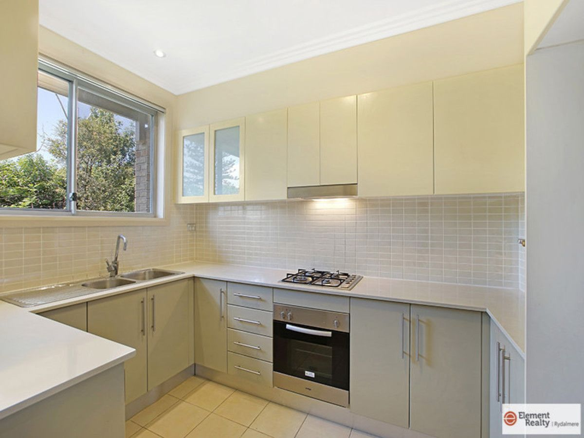 2/7-9 McArdle Street, Ermington NSW 2115, Image 2