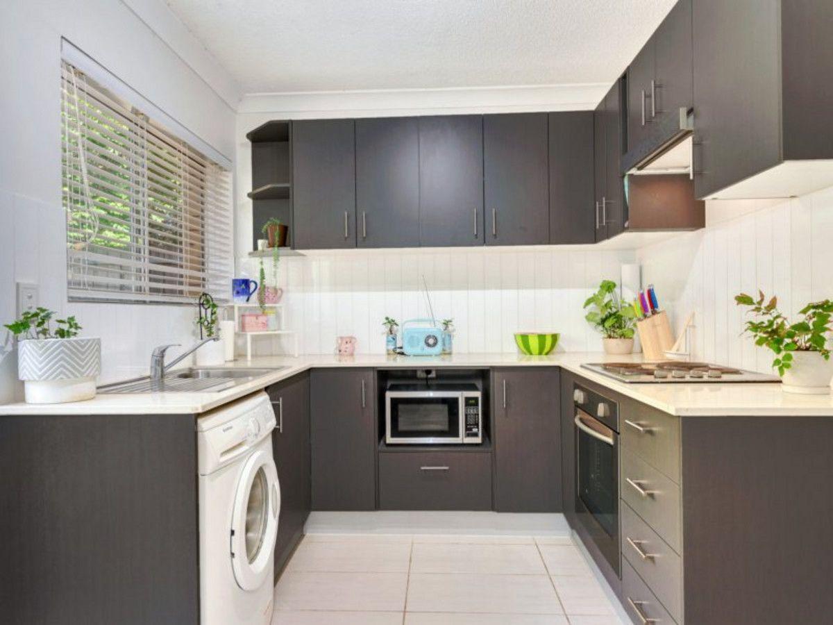 2/33 Victoria Terrace, Gordon Park QLD 4031, Image 1
